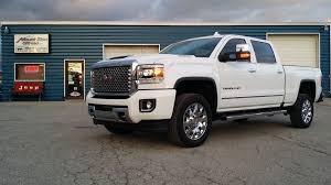 2017 GMC Denali DH - Mount Zion Offroad Gallery Remington Gmc Sierra On 20x9 Buckshot With Offroad Decal Denali Hd Maverick D538 Fuel Offroad Wheels 2019 At4 Lets You In Comfort Motor Trend Introduces More Sensible Xtreme Truck The Truth Tries To Elevate Offroading Offroadcom Blog First Drive I Am Not A Chevy Website Of 20 2500 Spied With Luxurylevel Upgrades Truck Take Jeep And The Ford Raptor Unveiled Debuts Trim On Autotraderca 2016 All Terrain X Revealed Gm Authority 2014 2018 1500 Add Lite Front Bumper