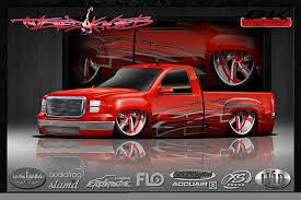 Radical Renderings Of Custom Trucks Ford Sema 2015 Custom Trucks C10 Custom Truck Aka Battleship Built By Carolina Kustoms Follow Trucks South Luxurious Ford Sema Us On Instagra Squat Truck Road Life Youtube Unique Home Gorilla Fabrication Enthill Radical Renderings Of Products Steel Beds Lifted At Nopi Myrtle Beach Down East Offroad 1952 F1 For Sale Near Hickory North 28602 Classics 1998 F150