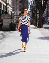 Work Outfit Ideas What Interior Designers Wear To The Office