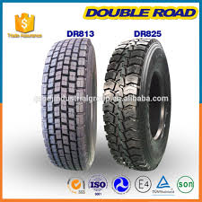 Hot Selling Quality Truck Tires For Sale 700-20 7.50r20 8.25 20 ... 4 37x1350r22 Toyo Mt Mud Tires 37 1350 22 R22 Lt 10 Ply Lre Ebay Xpress Rims Tyres Truck Sale Very Good Prices China Hot Sale Radial Roadluxlongmarch Drivetrailsteer How Much Do Cost Angies List Bridgestone Wheels 3000r51 For Loader Or Dump Truck Poland 6982 Bfg New Car Updates 2019 20 Shop Amazoncom Light Suv Retread For All Cditions 16 Inch For Bias Techbraiacinfo Tyres In Witbank Mpumalanga Junk Mail And More Michelin