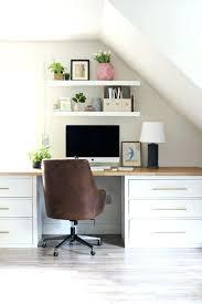 Ikea Wall Desk Best Desk Ideas Desks Study Desk For Modern