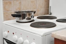 spritzschutz in der küche anbringen anleitung