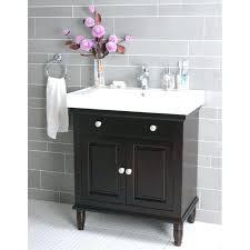 furniture style bathroom vanity cabinets bathroom vanity lights