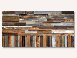Wall Art Inspiring Large Rustic Wrought Iron Decor Pile Of Wood