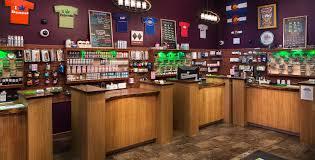 Premium Recreational Dispensaries Denver