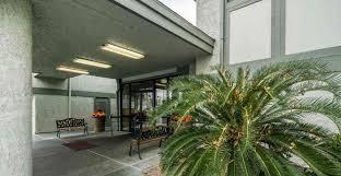 Front Desk Agent Salary Las Vegas by Senior Living U0026 Retirement Community In Las Vegas Nv Montara