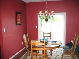 Red Dining Room Sets Attractive Modern Chairs Ideas Pleasurable