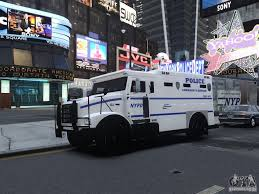 Enforcer Emergency Service NYPD For GTA 4   N.Y.P.D. E.S.U. Trucks ... Gta Gaming Archive Iv Traffic Pack Mod Update For European Truck Simulator Police Stockade Wiki Fandom Powered By Wikia Raccoon Department Trucks Download Cfgfactory Grand Theft Auto Cheats Hints And Cheat Codes The Ps3 Gta Steed Best Gta 4 Gmc Flatbed Els Trailer Mod Easter Eggs Gamebreaking Riata Rapid Towing Skin Pack Iveflc 1080p Youtube