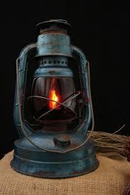 Antique Kerosene Lamps Ebay by 204 Best Antique Oil Lamps And Kerosene Lamps Images On Pinterest