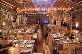 Wedding VenueFresh Chicago Reception Venues Photos Luxury Ideas View