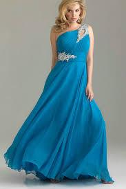 100 plus size formal dresses cheap plus size formal dresses