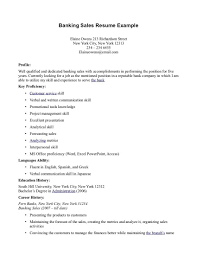 Visual Merchandising Resume Sample Merchandiser Resume Visual Resume ... 97 Visual Mchandiser Job Description Resume Download Retail Pagraphrewriter Merchandising Sample Free Cover Letter Examples Samples Templates Visualcv Rumes Valid Template New 30 Objectives For Refrence Plusradioinfo Fresh For Position Awesome 29