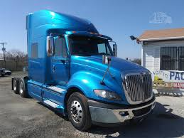 2013 INTERNATIONAL PROSTAR+ 2013 Intertional Prostar Pacific Freightliner Northwest Chevrolet Buick Gmc Ltd New Used Cars In Port Alberni Truck 4x4 Sales Car Warranty Ventura Ca Dealer 2001 Freightliner Fl70 Wa 5003189560 2002 Chevrolet 3500 Service Mechanic Utility For Sale 2005 7400 5003896621 Industrial Finishes On Twitter Thanks To Creative Media Rebuilt Tramissions Powertrain Parts Ford Ranger Delivers Record Firsthalf Across Asia Paclease Peterbilt Inc
