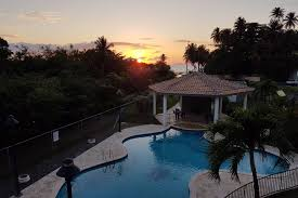 Paradise In Rincon - Apartments For Rent In Rincon, Rincon, Puerto Rico Stuff The Truck Event Collects Goods For Domestic Violence Victims Png Harrahs Resort Southern California Events Concert And Near 2017 Honda Fourtrax Rincon Atvs Abilene Texas Na Hotel El Del Pintor Real De Catorce Mexico Bookingcom Scott And Sons Trucking Effingham Magazine Chevrolet Inc Is A Dealer New Car Test Page We Oneil Cstruction Commercial Estate Great Retail Space In Heart Of New Lapeer Mi Woodbury Truck Center Home Facebook Img 2628 Youtube
