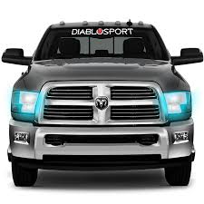 Predator 2 For Ram 2500, 3500, And 4500 Cummins Diesels - DiabloSport Diesel Afe Power Top10performancechips Predator 2 For Ram 1500 2500 Dodge Durango And Jeep Grand Edge Products Programmers Intakes Exhausts For Gas Diesel Truck Amazoncom 85350 Cs2 Evolution Programmer Automotive Ez Lynk Autoagent 20 Tuner By Ppei Kory Willis 67l Powerstroke Performance Exhaust Trucks Ecu Chips Ltd Custom Tuning Gm Cars Suvs Diablosport Bestselling Suv Does Superchips Tune