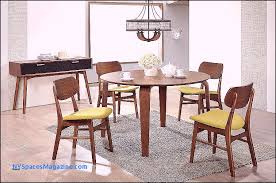 Perfect Wood Dining Tables Awesome 87 Best Cheap Wooden Table And Chairs New York Spaces