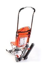 Ferno Stair Chair Model 42 by 100 Ferno Stair Chair Video Professional Trauma Bag Ferno