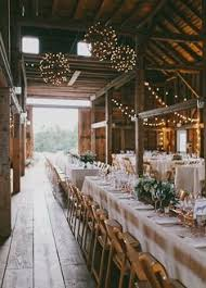 642 best rustic romantic chic weddings Touched by Time Vintage