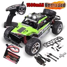 Best Remote Control Car, Rolytoy 4WD 1:12 Scale High Speed 48km/h ... Rc Car High Quality A959 Rc Cars 50kmh 118 24gh 4wd Off Road Nitro Trucks Parts Best Truck Resource Wltoys Racing 50kmh Speed 4wd Monster Model Hobby 2012 Cars Trucks Trains Boats Pva Prague Ean 0601116434033 A979 24g 118th Scale Electric Stadium Truck Wikipedia For Sale Remote Control Online Brands Prices Everybodys Scalin Pulling Questions Big Squid Ahoo 112 35mph Offroad