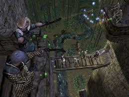 dungeon siege steam key buy on kinguin