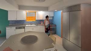 100 House Design Project Revit 2019 Interior Techniques