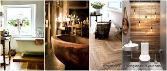 66 Epic Wooden Bathroom Designs Ideas With Modern Farmhouse Flare Politics Aside New Bathroom Designs Move The Boundaries On Gender Designs 25 Small Ideas Photo Gallery Household Design Home Design Malta Bathrooms Modern Bathroom Philippines Youtube Simple Bathtub Beautiful Washroom 30 Solutions 80 Best Of Stylish Large 20 Enchanting Mediterrean You Must See