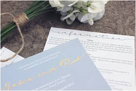 Luxurious Cheapest Place for Wedding Invitations