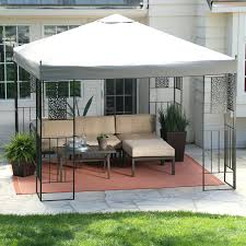 Patio Ideas ~ Permanent Backyard Canopy Permanent Gazebo Canopy ... Patio Ideas Permanent Backyard Canopy Gazebo Perspex Awning Awnings Acrylic Window Bromame Cheap Retractable X 8 Motorized Does Not Draught Reducing Screens Adgey Shutters Wwwawningsofirelandcom New Caravan Rally Pro Porch Excellent Cost Of Porch Extension Pictures Cost Of Small Crimsafe And Rollup At Cnchilla Base Camp Ireland Home Facebook All Weather Shade Alfresco Blinds Outdoor Cafe