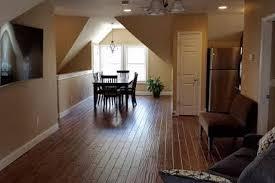 Shaw Flooring Jobs In Clinton Sc by Spartanburg 2017 Top 20 Spartanburg Vacation Rentals Vacation