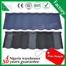 monier concrete roof tile monier concrete roof tile suppliers and