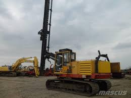 Used Volvo -ec-200 Digger Derrick Trucks Year: 1999 Price: $31,947 ...