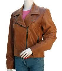 distressed leather jackets men u0026 women leather jacket showroom