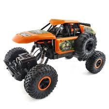 Aliexpress.com : Buy 1/14 Scale 2.4GHz Wireless Remote Control RC ... Yikeshu C14 Rc Trucks 4wd Remote Control Offroad Racing Vehicles 1 Rc Adventures River Rescue Attempt Chevy Beast 4x4 Radio Kingtoy Detachable Kids Electric Big Truck Trailer 112 40kmh Off Road Car High Set Of 2 Softnchubby Swiss Colony Gizmo Toy Ibot Monster Truck Scania Gets Unboxed Loaded Dirty For The First Time 118 Scale Vehicle 24 Aliexpresscom 9125 24g 110 Velocity Toys Rock Crawler Performance Hail To King Baby The Best Reviews Buyers Guide