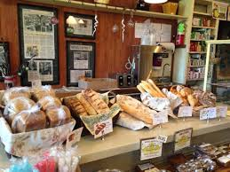 stores cuisine these 14 charming general stores in pennsylvania will you feel