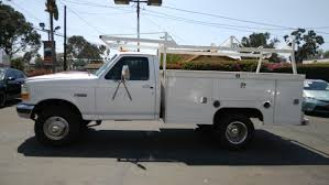 Sold 1997 Ford F350 7.3L DIESEL Super Duty Utility In Corona Ford F350 Service Trucks Utility Mechanic In New 2009 Used 4x4 Dump Truck With Snow Plow Salt Spreader 1997 Utility Truck Item Df9079 Sold December A 1971 F250 Hiding Secrets Franketeins Monster F450 Sacramento Ca For Sale On Buyllsearch Used 2011 Ford Srw Service Utility Truck For Sale In Az 2285 2006 Srw 4x4 Diesel 73 Fire Rescue Ambulance Sale 2013 Extended Cab Dually Wheeler