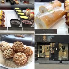 s駱aration cuisine salon singapore food dairy and patisserie rakkansha 洛