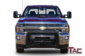 Amazon.com: TAC Predator Mesh Version Modular Bull Bar For 2011-2018 ... Truck Parts And Accsories Amazoncom Five Must Have Chevy Silverado Mccluskey Chevrolet Shade Wwwcustomtruckpa Is One Of The Largest Karl Tyler In Missoula Western Montana Hamilton Vintage Classic Trucks Cars Pinterest 2018 Hd Commercial Work Body Diagram Best Of S 10 Xtreme Covers Pickup Bed 135 Colorado Z71 Hurley Take Functionality To Beach Bumpers Exterior 2017 1500 For Sale Near Washington Dc Pohanka Pin By Jeff Hoffman On Slammed Duallybuild Ideas Auto