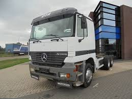 MERCEDES-BENZ Actros 3357 / 6x4 / Full Steel Suspension / EPS Semi ... Mercedesbenzblog Mercedesbenz Trucks Celebrates The 124 Mercedes Benz Sk Eurocab 6x4 Semi Truck By Italeri Models Autonomous Loeber Motors Actros 2641 Ls Tractorhead Semitrailer Bas Tesla Will Face Stiff Competion From In Daimler Vision One Electric Semi Truck Promises 215 Miles Of Range Mercedesbenz 3357 Full Steel Suspension Eps 1845 Youtube Daimlers To Be Tested Nevada Exec No Threat To Electric 4155 Wiesbauer Wwwtruckscranesnl New Volvo Fh 500 And Arocs Logging