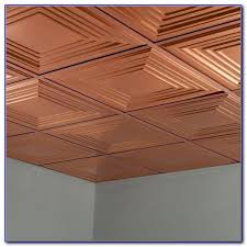 Menards Ceiling Tile Grid by Drop Ceiling Tiles 2x4 Menards Surprising Decorative Drop Ceilings