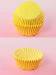 Baking Cups And Liners 177012 2 Standard Size Cupcake Muffin