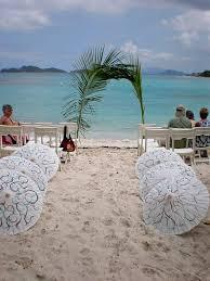 50 Beach Wedding Aisle Decoration Ideas 1000 Images About
