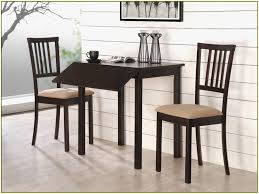 Small Dining Table Awesome Fantastic Drop Leaf For Spaces Sushi Ichimura Decor
