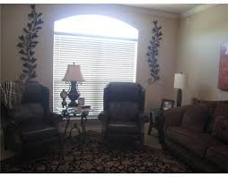 100 Fraternity Row College Station TX realtor
