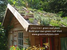 Roofing: Shed Roof Framing | How To Build A Saltbox Roof | Barn ... How To Build A Freight Elevator For Your Pole Barn Part 1 Youtube Lawyer Loves Lunch Your Own Pottery Bookshelf Garage Building A House Out Of Own Ctham Sectional Components Au Cost To Shed Thrghout 200 Sq Ft Plans Remodelaholic Farmhouse Table For Under 100 Best 25 Doors Ideas On Pinterest Door Garage Decor Oustanding Blueprints With Elegant Decorating Door Amusing Diy Barn Design Make Like Sandbox Much Less Mommys
