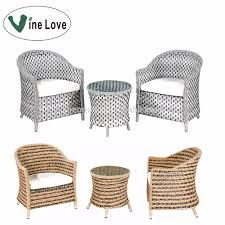 100 Mainstay Wicker Outdoor Chairs Furniture Furniture Suppliers And Manufacturers