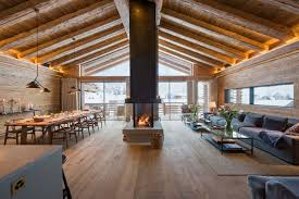 100 Leo Trippi Chalet Mckinley Zermatt