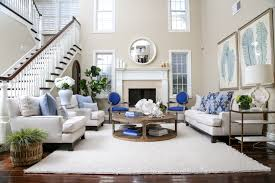 Home Interiors Pictures - Interior Design