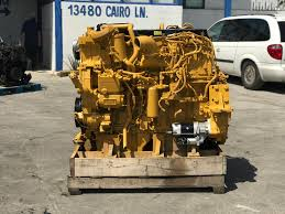 CAT TRUCK ENGINES FOR SALE Cat 769c Rock Truck Start Up Youtube Breaking News Caterpillar To Exit Vocational Truck Market Fleet Home Fat Cats Trailers Bed Trailer Dealer In Cat 793d Ming 85174 Catmodelscom Used 1997 3116 Truck Engine For Sale In Fl 12 Navistar Partnership Ends On Trucks Each Make New C7 1055 Tough Tracks Cstruction Crew Assorted Big W Produces 5000th 793 Ming Sci Magazine Dump Stock Photos Images Alamy Amazoncom Toysmith Shift And Spin Truckcat Toys End Launching New Line