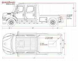 SportChassis The 2019 Honda Ridgeline Pickup Truck Release Date And Specs Cars 2018 Dodge Ram Ticksyme Intertional Wiring Diagram Pdf Elegant Chevy Diagrams Fuse Toyota Tacoma Wikipedia Volvo 780 Date With Hoonigan Racing New Us Mail Random Automotive Everything You Need To Know About Sizes Classification Vintage 1964 Gmc Tractors Brochure 16 Pages 20 3500 Jeep Wrangler Spied Youtube Mitsubishi Price Car Concept