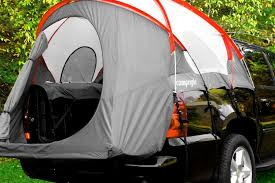 Rightline Gear™ | Cargo Saddlebags, Carriers, Truck Tents — CARiD.com Sportz Link Napier Outdoors Rightline Gear Full Size Long Two Person Bed Truck Tent 8 Truck Bed Tent Review On A 2017 Tacoma Long 19972016 F150 Review Habitat At Overland Pinterest Toppers Backroadz Youtube Adventure Kings Roof Top With Annexe 4wd Outdoor Best Kodiak Canvas Demo And Setup